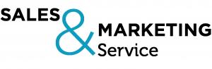 Sales & Marketing Service